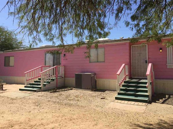 2 bed 2 bath Mobile / Manufactured at 17758 S Avenue A 1/4 Somerton, AZ, 85350 is for sale at 150k - 1 of 10