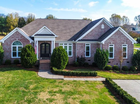 4 bed 4 bath Single Family at 1451 Ridley Dr Franklin, TN, 37064 is for sale at 625k - 1 of 29