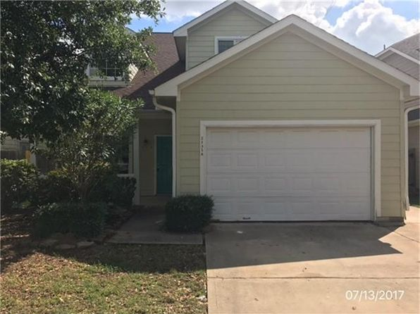 4 bed 3 bath Single Family at 21314 Berry Vine St Tomball, TX, 77375 is for sale at 127k - 1 of 13