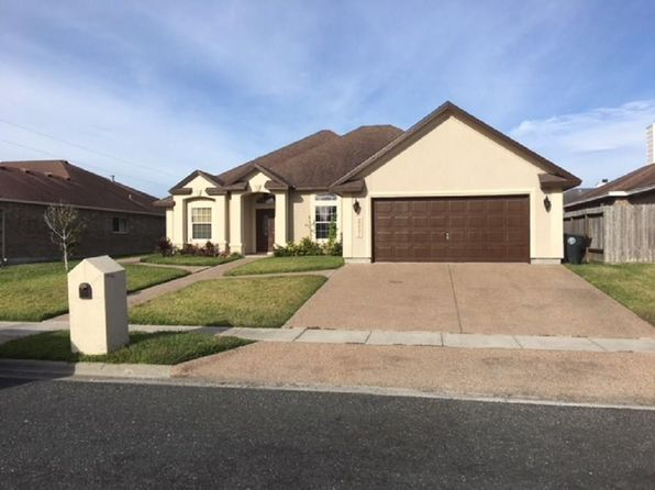 3 bed 2 bath Single Family at 2421 Windhollow Dr Corpus Christi, TX, 78414 is for sale at 230k - 1 of 9