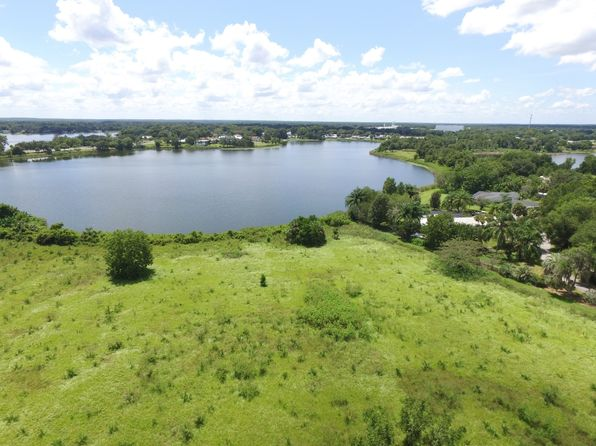 null bed null bath Vacant Land at  Guerrant St Umatilla, FL, 32784 is for sale at 850k - 1 of 13