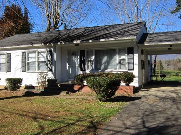 3 bed 1 bath Single Family at 43 Wakefield Rd Andrews, NC, 28901 is for sale at 119k - 1 of 17