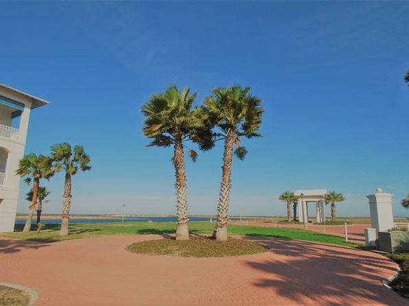 null bed null bath Vacant Land at 8423 Water St South Padre Island, TX, 78597 is for sale at 299k - 1 of 6