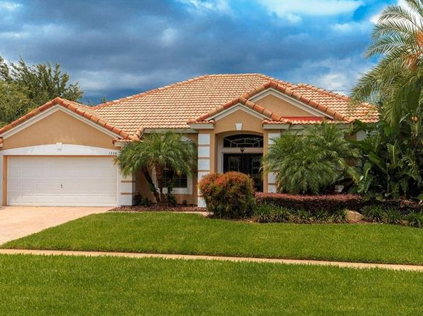 4 bed 3 bath Single Family at 1308 Glenwick Dr Windermere, FL, 34786 is for sale at 433k - 1 of 21