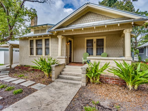 2 bed 2 bath Single Family at 2 Fletcher Ln Saint Augustine, FL, 32084 is for sale at 375k - 1 of 36