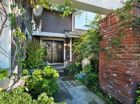 3 bed 3 bath Single Family at 3819 VIA MANZANA SAN CLEMENTE, CA, 92673 is for sale at 1.50m - 1 of 28