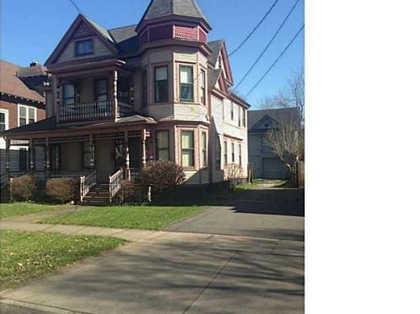 null bed null bath Apartment at 227 McLennan Ave Syracuse, NY, 13205 is for sale at 43k - 1 of 14