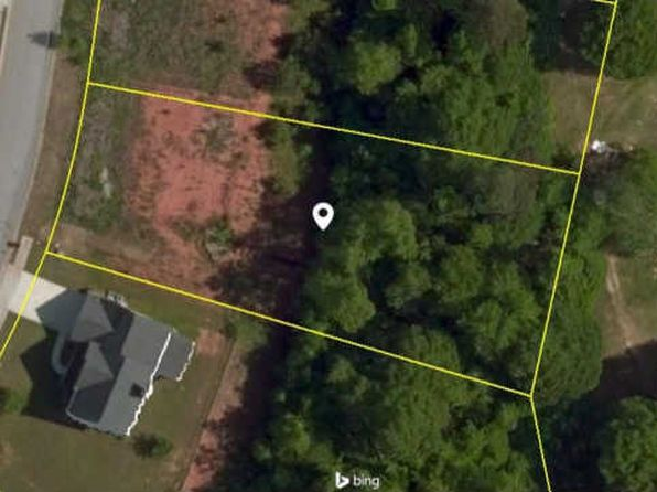 null bed null bath Vacant Land at 102 N Pointe Pkwy Lagrange, GA, 30241 is for sale at 36k - 1 of 6