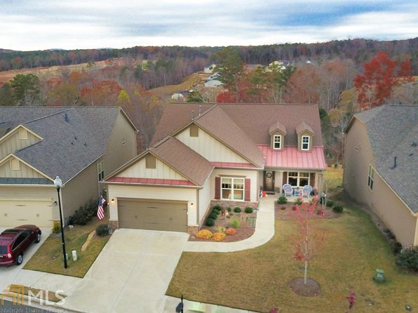 4 bed 3 bath Single Family at 722 Laurel Canyon Pkwy Canton, GA, 30114 is for sale at 535k - 1 of 36