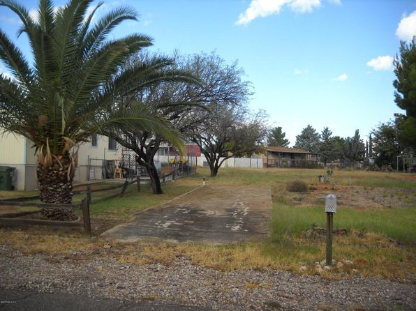 null bed null bath Vacant Land at 4911 E Ironwood Cir Sierra Vista, AZ, 85650 is for sale at 14k - 1 of 9