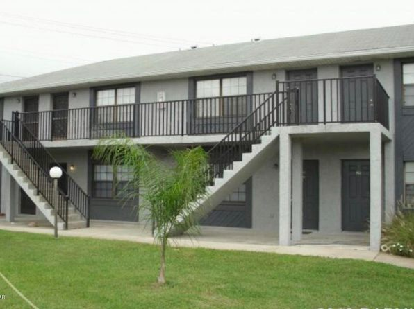 1 bed 1 bath Condo at 1290 9th St Daytona Beach, FL, 32117 is for sale at 40k - google static map