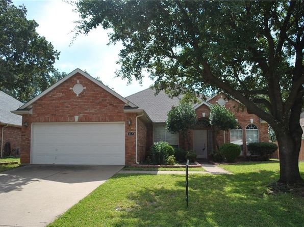 4 bed 2 bath Single Family at 617 Tealwood Ln Flower Mound, TX, 75028 is for sale at 325k - 1 of 24