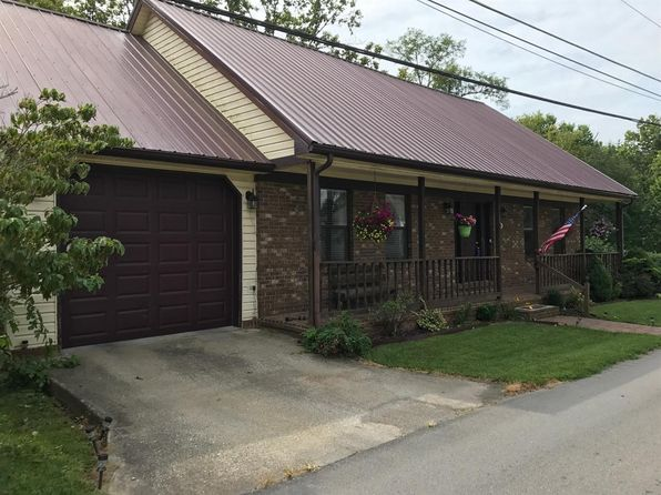 4 bed 3 bath Single Family at 160 Switzer Rd Frankfort, KY, 40601 is for sale at 160k - 1 of 25