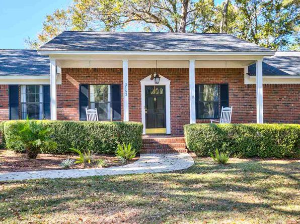 4 bed 3 bath Single Family at 3163 Shamrock St E Tallahassee, FL, 32309 is for sale at 390k - 1 of 36