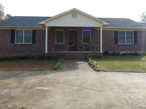 3 bed 2 bath Single Family at 2324 Ross Cauthen Rd Lancaster, SC, 29720 is for sale at 130k - 1 of 17