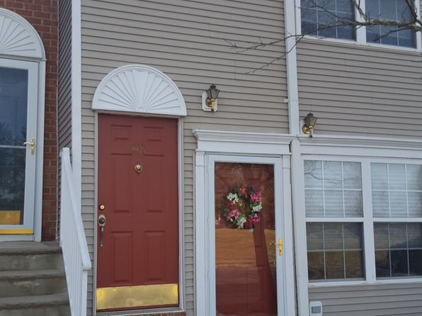 1 bed 1 bath Condo at 148 Janine Way Bridgewater, NJ, 08807 is for sale at 100k - 1 of 3
