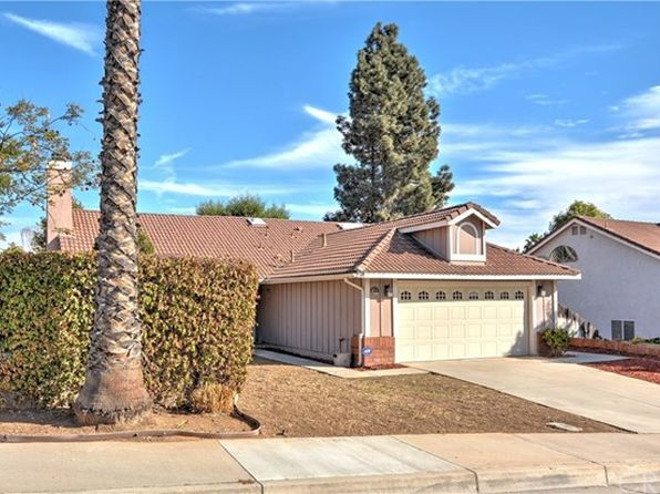 3 bed 2 bath Single Family at 12052 Heritage Dr Moreno Valley, CA, 92557 is for sale at 325k - 1 of 25
