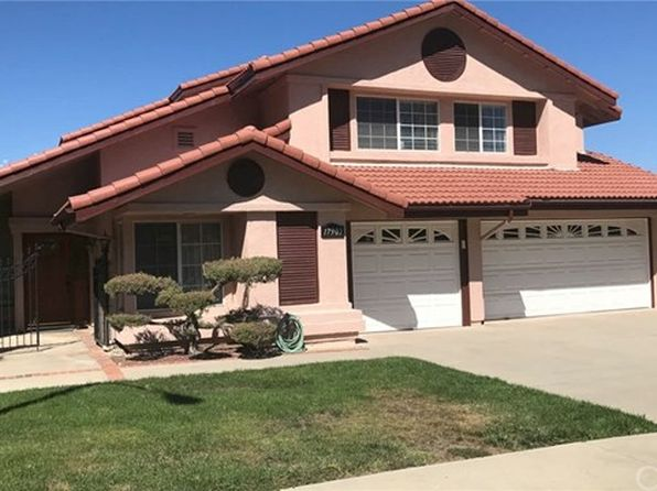 4 bed 3 bath Single Family at 17903 Sunrise Dr Rowland Heights, CA, 91748 is for sale at 879k - 1 of 30