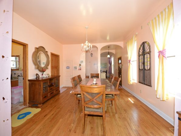 4 bed 3 bath Single Family at 2959 S Union Ave Chicago, IL, 60616 is for sale at 378k - 1 of 21