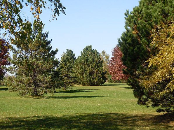 null bed null bath Vacant Land at 1127 County C Grafton, WI, 53024 is for sale at 160k - 1 of 2