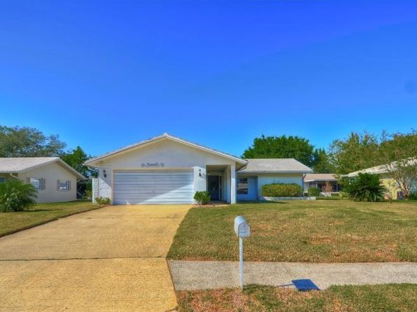 2 bed 2 bath Single Family at 1605 W Dorchester Dr Palm Harbor, FL, 34684 is for sale at 205k - 1 of 20