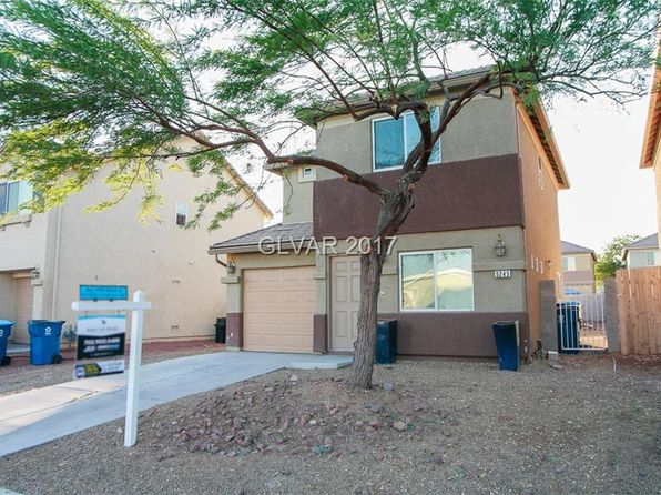 3 bed 3 bath Single Family at 5243 Los Pinos St Las Vegas, NV, 89122 is for sale at 171k - 1 of 19