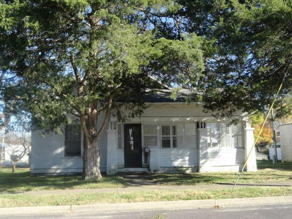 3 bed 1 bath Single Family at 214 N Greene Ave Mountain Grove, MO, 65711 is for sale at 32k - 1 of 21