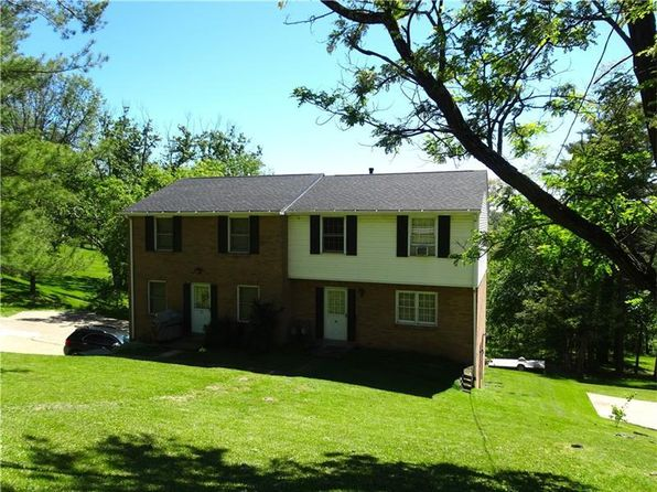 null bed null bath Multi Family at 965-967 S Main St N Franklin Twp, PA, 15301 is for sale at 180k - 1 of 5