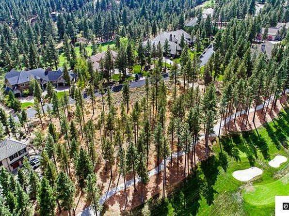 null bed null bath Vacant Land at 6100 Lake Geneva Dr Reno, NV, 89511 is for sale at 649k - 1 of 22