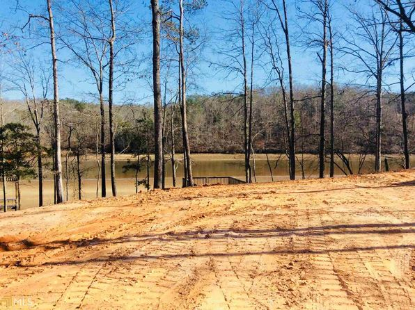 null bed null bath Vacant Land at 0 Cedar Valley Dr Wedowee, AL, 36278 is for sale at 93k - 1 of 9