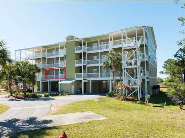 3 bed 2 bath Condo at 198 Club Dr Cape San Blas, FL, 32456 is for sale at 360k - 1 of 23