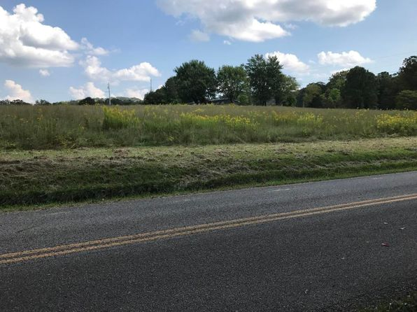 null bed null bath Vacant Land at 1488 Groves Rd Pikeville, TN, 37367 is for sale at 10k - 1 of 2
