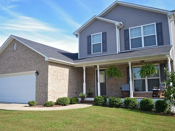 3 bed 3 bath Single Family at 715 Summerfield Dr Elizabethtown, KY, 42701 is for sale at 190k - 1 of 22