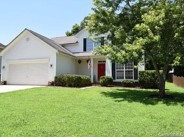 4 bed 4 bath Single Family at 1325 Dansington Ave Rock Hill, SC, 29730 is for sale at 240k - 1 of 23