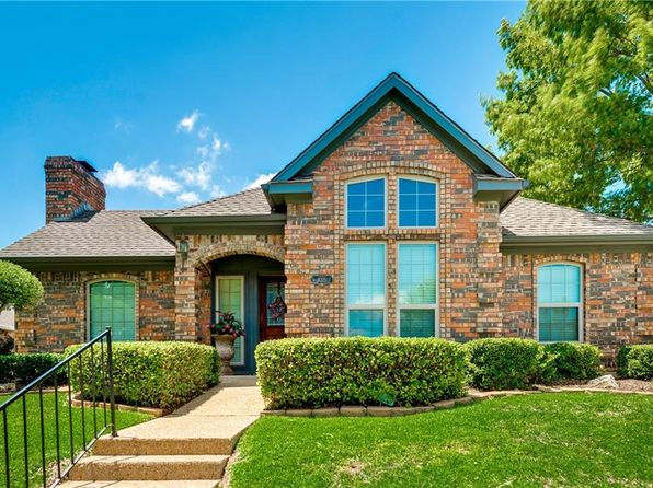 3 bed 2 bath Single Family at 1025 Seminary Rdg Garland, TX, 75043 is for sale at 220k - 1 of 18