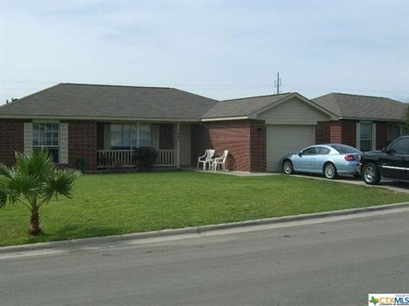 3 bed 2 bath Single Family at 1403 E Downs Ave Temple, TX, 76501 is for sale at 89k - google static map