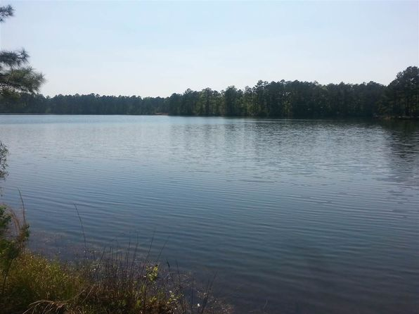 null bed null bath Vacant Land at  Lot 16 Stickland Rd/Crystal Lake Rd Attapulgus, GA, 39815 is for sale at 89k - 1 of 3