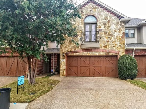 3 bed 3 bath Condo at 113 Corinna Ct Hurst, TX, 76053 is for sale at 208k - 1 of 29