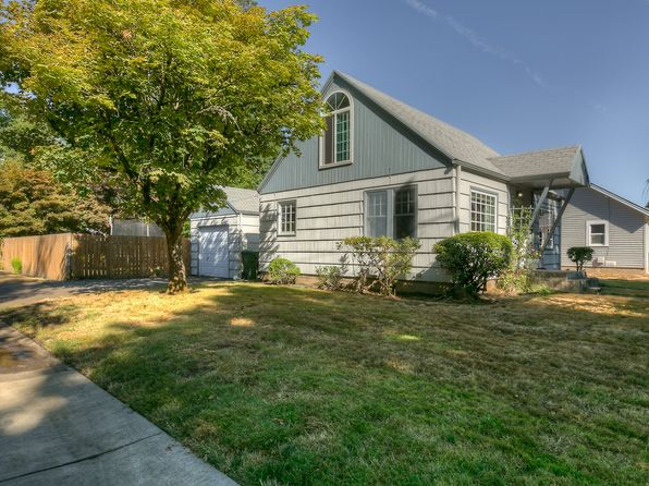 3 bed 1 bath Single Family at 2005 Church St NE Salem, OR, 97301 is for sale at 210k - 1 of 34