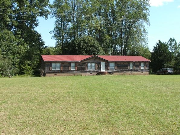 4 bed 3 bath Single Family at 1065 Adams Rd Randolph, VA, 23962 is for sale at 242k - 1 of 12