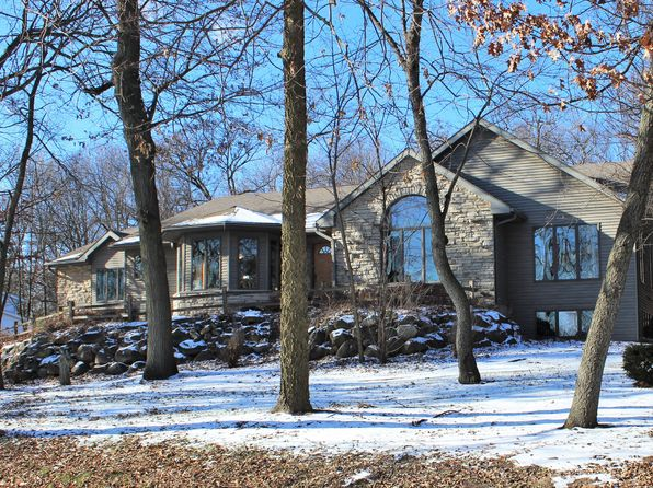 4 bed 4 bath Single Family at 6555 Winding Way De Forest, WI, 53532 is for sale at 510k - 1 of 65