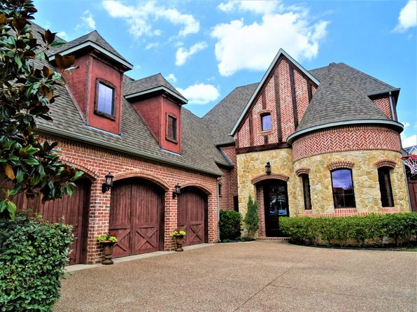 4 bed 5 bath Single Family at 6921 Cannon Falls Dr Plano, TX, 75024 is for sale at 799k - 1 of 37