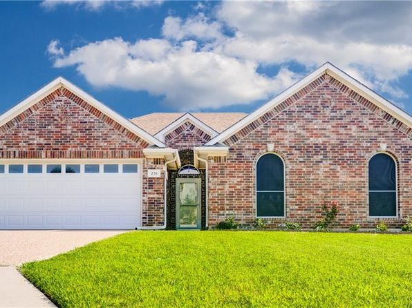 3 bed 2 bath Single Family at 218 Quail Run Aubrey, TX, 76227 is for sale at 165k - 1 of 7