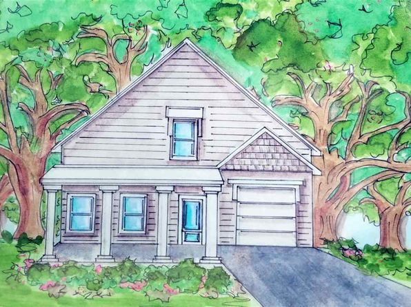 3 bed 2.5 bath Single Family at 6832 MIDDLETON AVE SAINT AUGUSTINE, FL, 32080 is for sale at 372k - 1 of 9