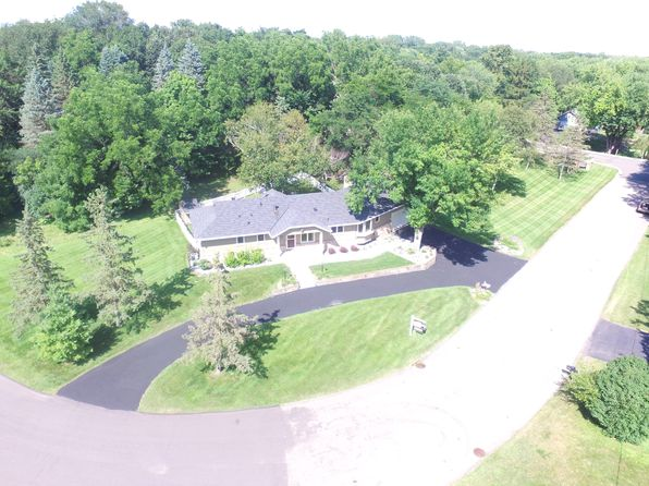 4 bed 3 bath Single Family at 14800 Wychewood Rd Minnetonka, MN, 55345 is for sale at 425k - 1 of 55