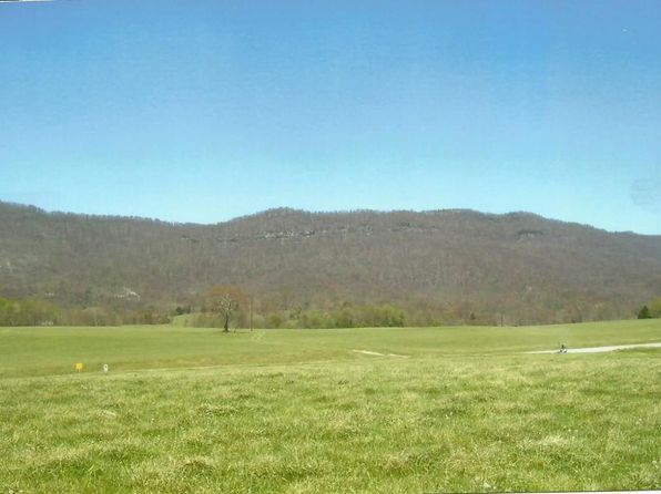 3 bed null bath Vacant Land at  GENERAL CARL W STINER HWY Lafollette, TN, 37766 is for sale at 88k - 1 of 3