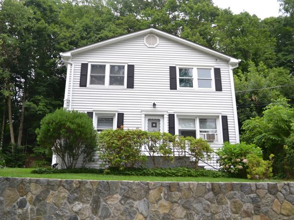 4 bed 2 bath Single Family at 46 Valhalla Rd Carmel, NY, 10512 is for sale at 315k - 1 of 29