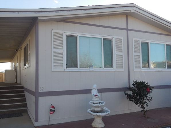 2 bed 2 bath Mobile / Manufactured at 5700 W Wilson St Banning, CA, 92220 is for sale at 48k - 1 of 16