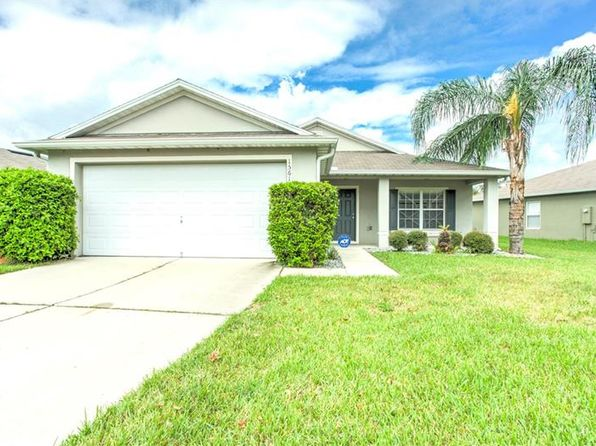 3 bed 2 bath Single Family at 15611 Perdido Dr Orlando, FL, 32828 is for sale at 229k - 1 of 17
