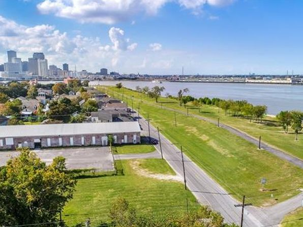 null bed null bath Vacant Land at 915 Patterson Dr New Orleans, LA, 70114 is for sale at 109k - 1 of 17